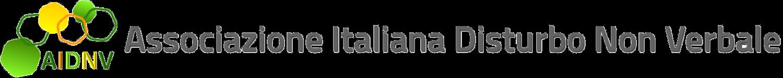 Associazione Italiana Disturbo Non Verbale